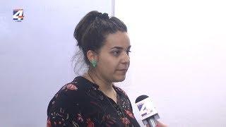 Cinthya Moizo: Paysandú tiene todo para posicionarse como capital cultural nacional y de la región