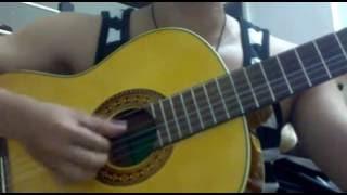 tìm lại giấc mơ guitar.mp4