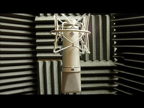 Narcissist Recording: The Immaculate Conception Of Herpes