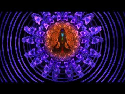 Shanti People - Mahishasura Mardini (Droplex Remix)