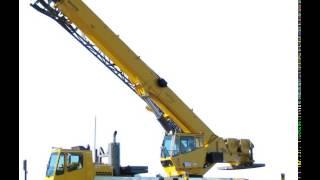 Sewa Crane -  Sewa Crane Pekanbaru - Crane pekanbaru