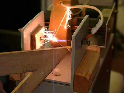 Сварочный инерционный аппарат буденного электродуговые сварочные аппараты