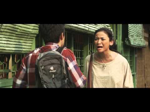 Cinta Tapi Beda - Official Movie ()