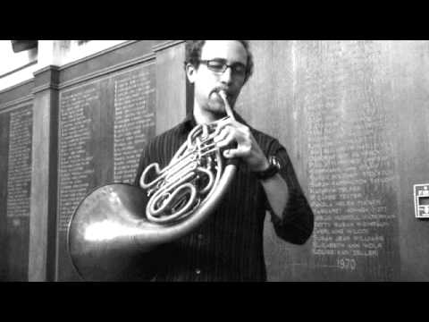 The Neal Anderson Jazz Combo I Love You (For Sentimental Reasons)