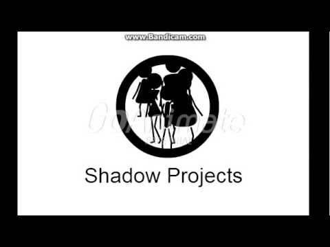 Shadow Projects Bloopers - YouTube