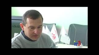 В Черноморске утверждена городская программа помощи участникам боевых действий и членам их семей