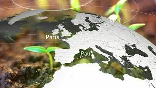 unite production aliment betail france algerie