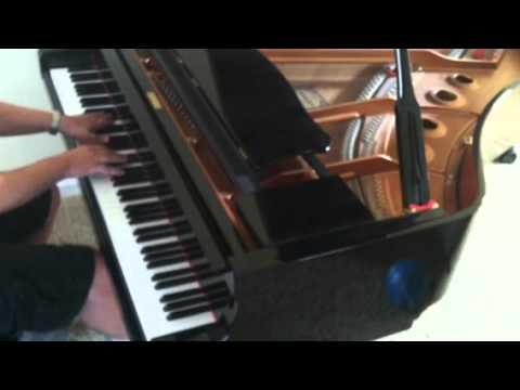 Philip Wesley 'Light & Shadow' tutorial http://philipwesley.com/