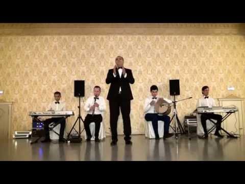Армянская дискотека, Армянские песни, Армянские танцы