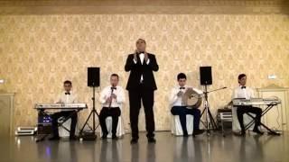 ЛЕОН АСАТРЯН /Попурри new 2016/