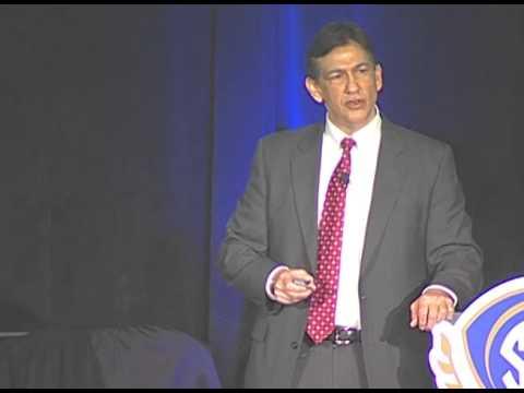 Mr. Steven J. Mirshak, DuPont Industrial BioSciences