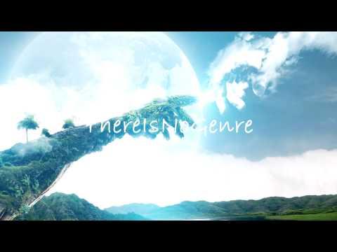Adele - Chasing Pavements (Moseqar Remix)