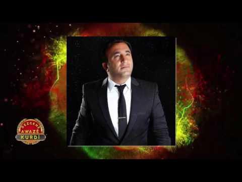 Hozan Şerwan - Segawi Halay 2018