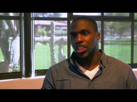 DasTor News | Sam Acho - Arizona Cardinals