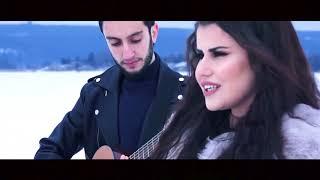 كوكتيل اغاني عربي تركي انا كل ما نويت انساك