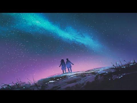 Progressive Psytrance Mix 2018 ॐ❤️ Hypnotic Feeling