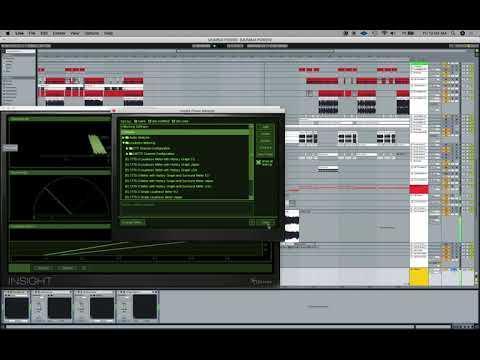 Skrillex - Mumbai Power (feat. Beam) [Official Audio]