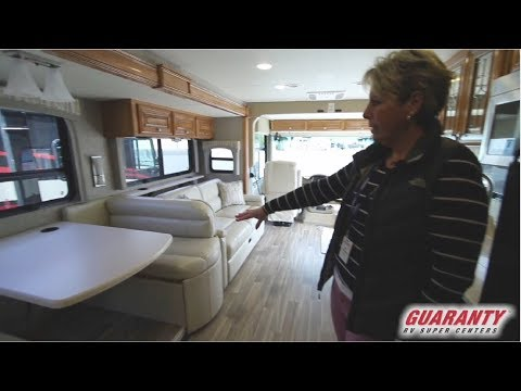 2017-thor-miramar-33.5-class-a-motorhome-video-tour-•-guaranty.com