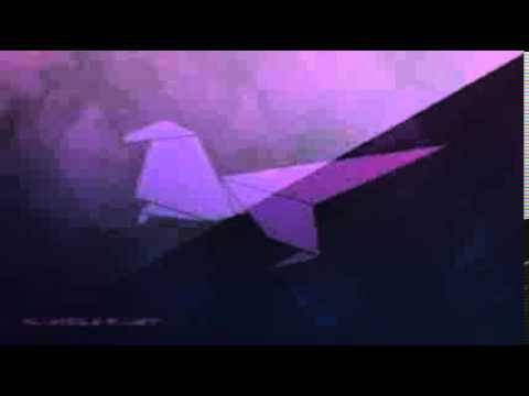 Heiko Laux & Diego Hostettler - Relentless (Original Mix)