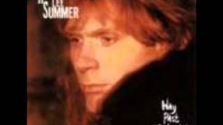 Henry Lee Summer - Fooled Around And Fell In Love