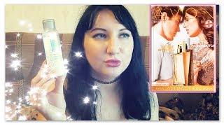 Шампунь для волос эйвон мгновенное восстановление 7 отзывы