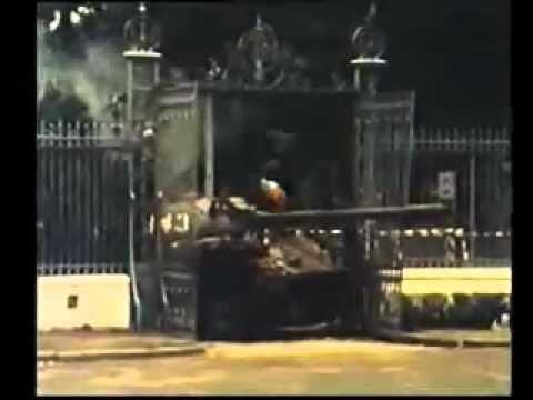xe tăng 843