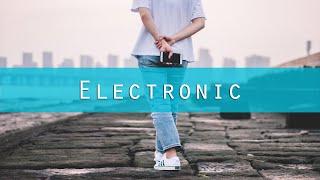 INZO &amp ALIGN - Notions (feat. Pauline Herr) [Electronic Elixir Records]