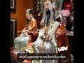 10 เทพเจ้าจีนที่คนไทยรู้จักกันเป็นอย่างดี / 10中国神说,泰国是众所周知的。