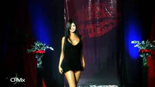 Repeat youtube video CRVix Besame 2010 (part1 )