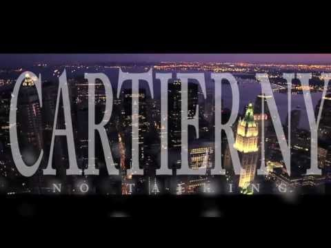 CartierNY | No Talking