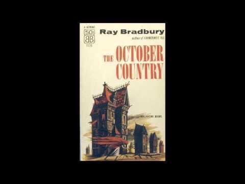 The Crowd  - Ray Bradbury