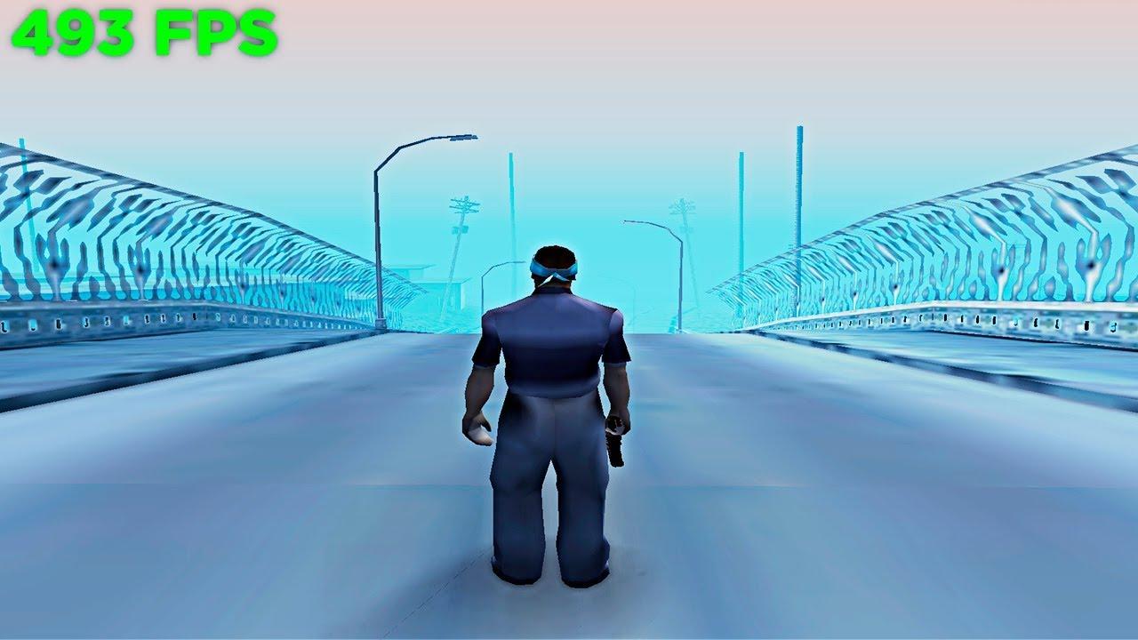Gta / grand theft auto: san andreas multiplayer v0. 3e (2005/pc/ru.