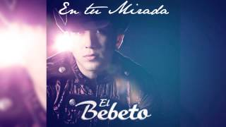 El Bebeto - No Bailes De Caballito (Album Version)