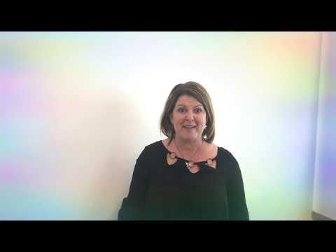 423-612-1435 is Kim Elizabeth, Transaction Coordinator for Northbrook Realty
