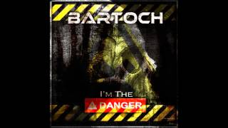 Bartoch - I