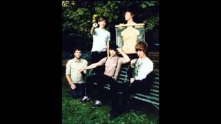 Foals - Balloons ( Kieran Hebden Remix )