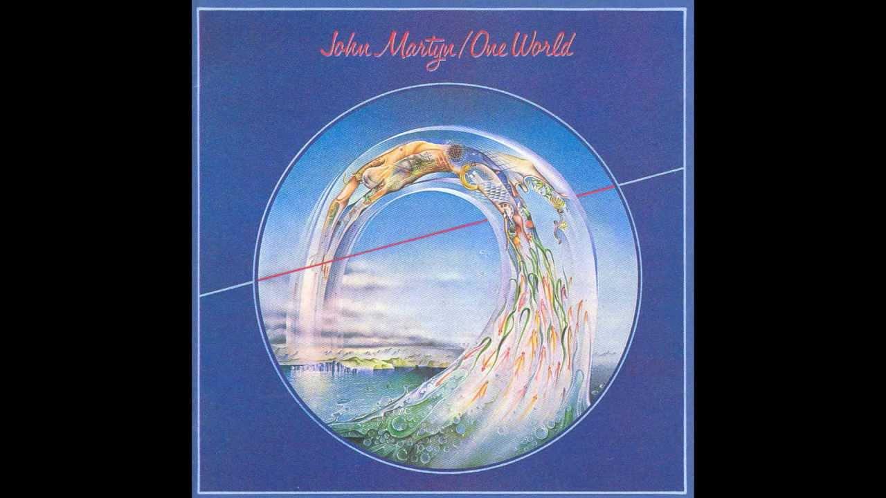 john-martyn-one-world-myfavouriteshop