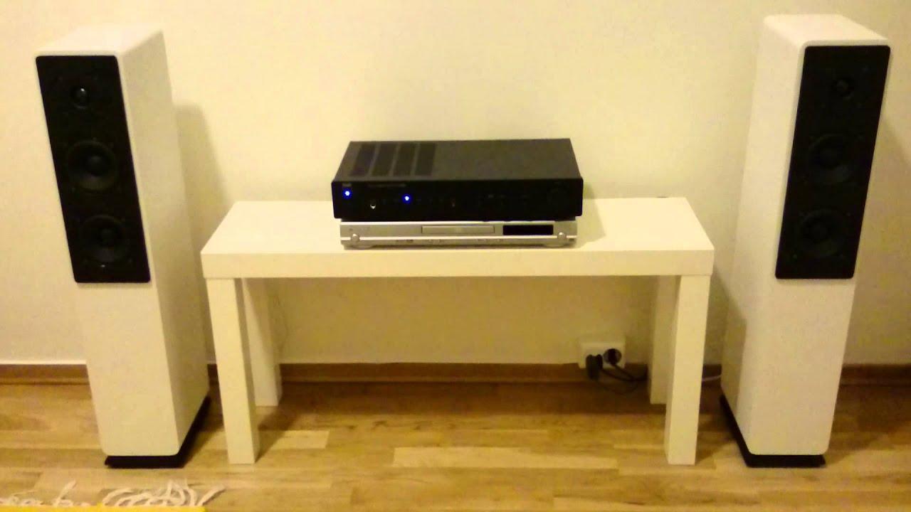 Chromecast Audio Windows
