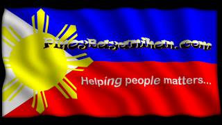 Repeat youtube video Fireworks Sound Effects - PinoyBayanihan.com