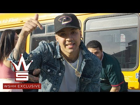 """Devour """"To The Right"""" (WSHH Exclusive - Official Music Video)"""
