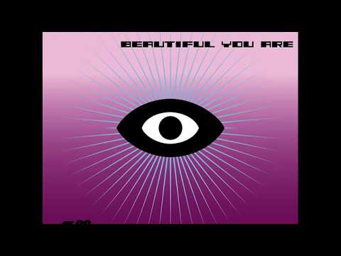 Favretto ft. Naan - Beautiful You Are (Original Extended)
