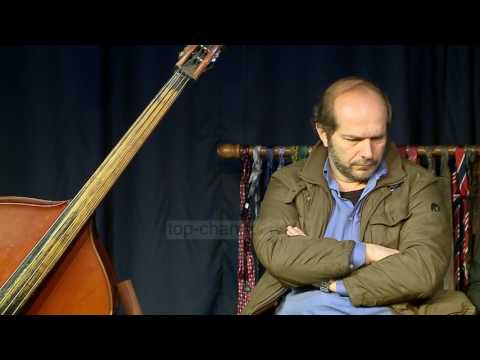 'Kontrabasi' - Top Channel Albania - News - Lajme