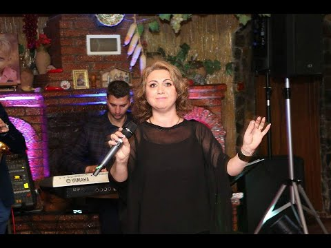 Formatia ProTonis Galati- La nunta asta 2017