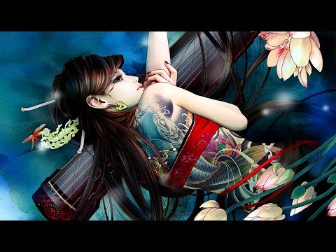 Nightcore - Tausend Tattoos