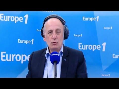 Taxe sur les CDD : et la promesse du Président Hollande ?
