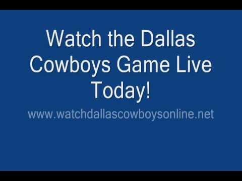 Dallas Live