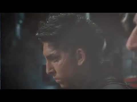 The Last Airbender 2 Movie (Part 2) - YouTube The Last Airbender 2 Movie Online