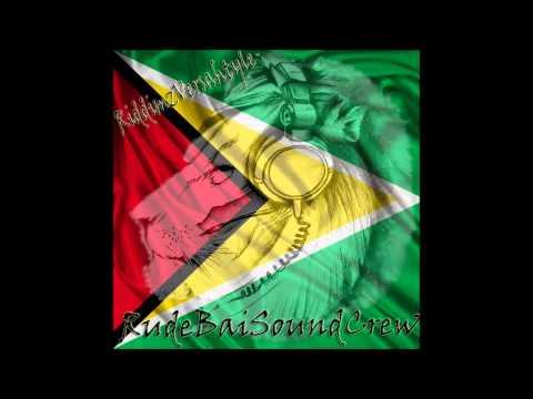 RiddimzVersahtyle- O Soniye Dil Janiye (remix)