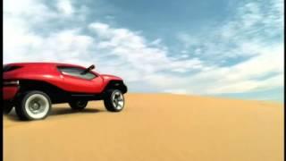 Volkswagen Concept T Videos