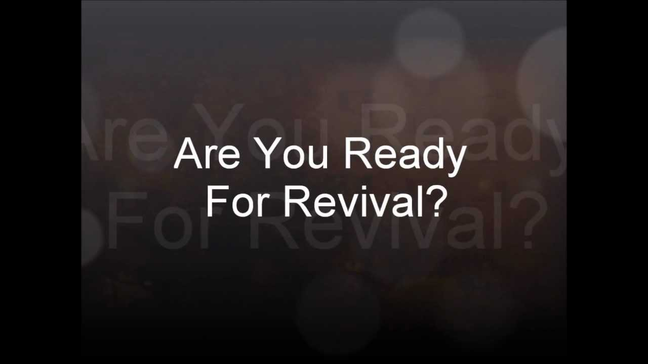 Kinder Garden: Are You Ready For Revival?